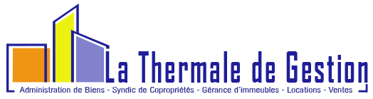 Logo La Thermale de Gestion